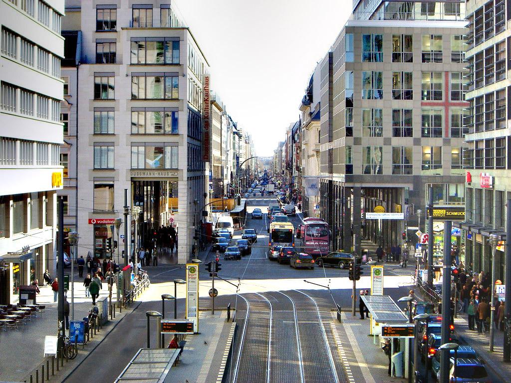 Berlin_Downtown_Friedrichstraße.jpg