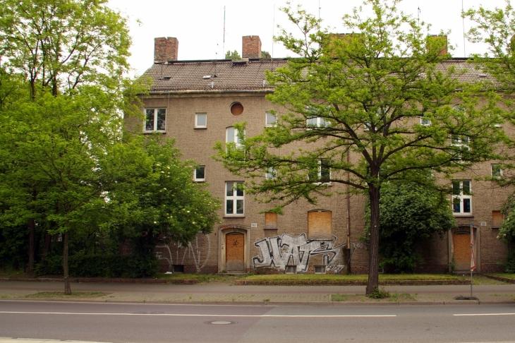 Magdeburg May 14 070.JPG