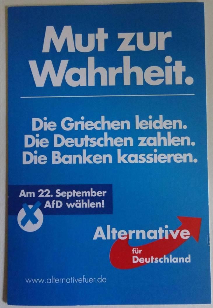 Affiche_électorale_AfD_Septembre_2013.JPG